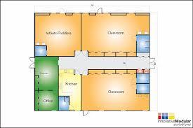 Preschool Floor Plans Preschool Building Floor Plans Pre Plan Friv Games Day Care