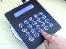 calculator hub 4 usb hub blue mood light mousepad calculator hsd212a b c cross
