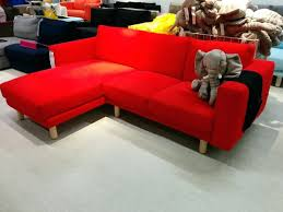 articles with red leather sectional sofa with chaise tag amazing