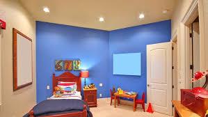 paint colors for a boy u0027s room
