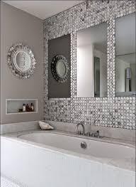 glamorous bathroom ideas glamorous bathrooms glamorous bathrooms endearing best 25