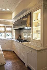 kitchen gallery ideas best 25 wolf appliances ideas on pinterest wolf kitchen built