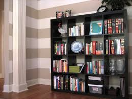 how to paint horizontal stripes on a wall ideas u2014 roniyoung decors