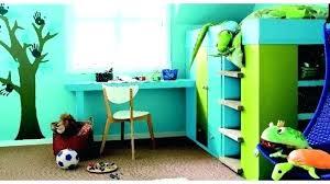 couleur chambre enfant mixte couleur chambre enfant garcon quelle couleur choisir dans une