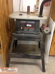 Used Woodworking Tools Uk by Best 20 Woodworking Tools For Sale Ideas On Pinterest Used