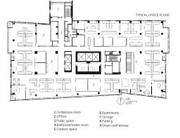 architectural building plans architecture building plan baddgoddess