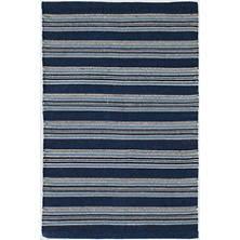 Blue Striped Area Rugs Stripe Rugs Area Rugs Runners Carpets Dash Albert