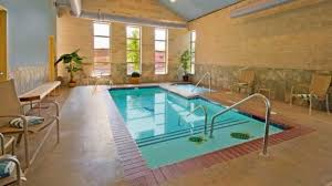 house plans with indoor swimming pool indoor pool house designs pool ideas indoor swimming pool designs