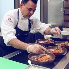 Comfort Chef Chef Works Australia Linkedin