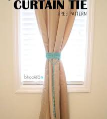 Free Curtain Sewing Patterns 20 Free Crochet Leaf Patterns For Every Season