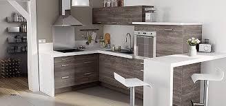 facade meuble cuisine castorama meuble haut cuisine castorama fresh facade meuble cuisine