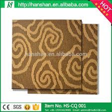 vinyl tile flooring 2mm thickness vinyl tile flooring 2mm