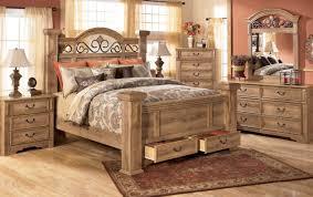 furniture bedroom sets elegant wonderful bedroom furniture sale