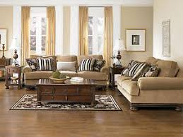 wood trim sofa bastia traditional wood trim oversized sofa couch loveseat new