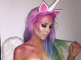 Womens Halloween Costume Ideas 2013 Best 20 Blow Up Halloween Costumes Ideas On Pinterest Mermaid