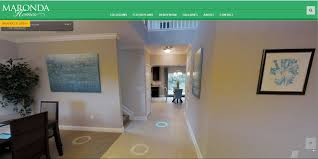 Home Designs With Virtual Tours Maronda Homes Virtual Tours Take Online Home Shopping From Virtual
