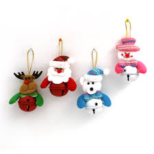 compare prices on metal bell ornaments online shopping buy low