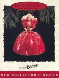 73 best hallmark ornaments images on keepsakes