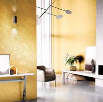Decorative Paint Finishes Decorative Paint Finish For Walls Interior Marcopolo