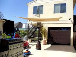 Mobile Home Carport Awnings Shade Sails And Tension Structures Superior Awning