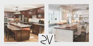 kitchen amazing most popular kitchen cabinet color 2014 small