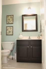 Dark Vanity Bathroom Bathroom Colors That Go With Brown Awesome Best Dark Vanity