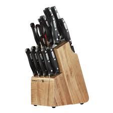 Where To Get Kitchen Knives Sharpened Knives U0026 Sharpeners Walmart Com