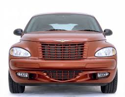 images chrysler pt cruiser 2000 10