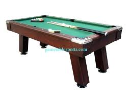 pool table ping pong top 2 in 1 ping pong pool table 2 in 1 billiards pool table ping pong