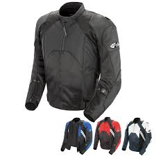 padded motorcycle jacket joe rocket radar leather jacket jafrum