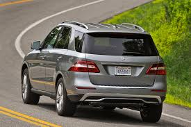lexus rx vs mercedes ml comparison jeep grand cherokee 2016 vs mercedes benz m class