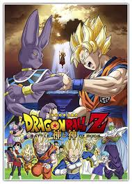 download dragon ball battle gods 720p 700mb gamevolks