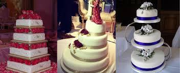 wedding cake london sk wedding cakes wedding cakes london asian indian wedding cakes