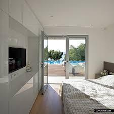 3105 best interior design images on pinterest commercial