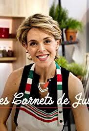 cuisine de julie les carnets de julie la cuisine du lubé tv episode 2018 imdb