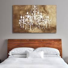 amazon com copper chic chandelier wall decoration art decorpiece amazon com copper chic chandelier wall decoration art decorpiece on 24