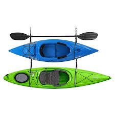 amazon best sellers best indoor kayak storage