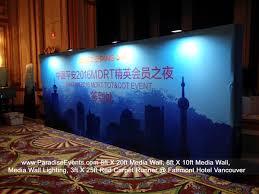 custom photo backdrop step and repeat banner carpet backdrop media wall