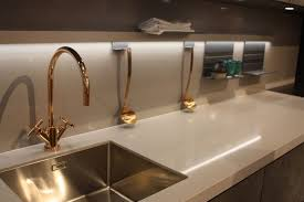 rate kitchen faucets sinks and faucets gold kitchen fixtures faucets single
