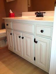 bathroom cabinets painting ideas paint ideas for bathroom cabinets justget