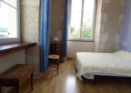 langres chambres d h es gîte et chambres de la ferme sainte à langres