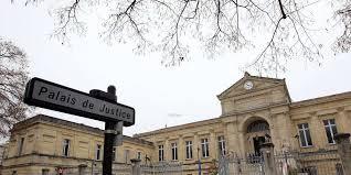 Cambriolages En Lot Et Garonne Lot Et Garonne Deux Agenais Jugés Pour Six Cambriolages Ce