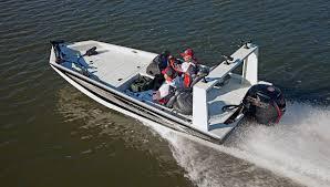 2017 lowe 18 u0027 catfish aluminum bay fishing boat