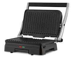 amazon press release black friday amazon com cuisinart gr 11 griddler 3 in 1 grill and panini press