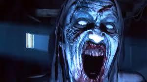 5 horror games worth playing during halloween season mobipicker