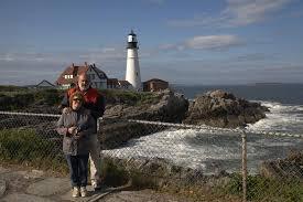 portland head light lighthouse lighthouse cape elizabeth picture of portland head light cape