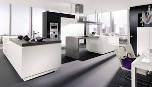 Modern Kitchen Living Kitchen Design by Modern Kitchen Design Inspiration Luxurious Layouts