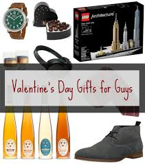 8 s day gifts to s day gifts for guys heartland soul