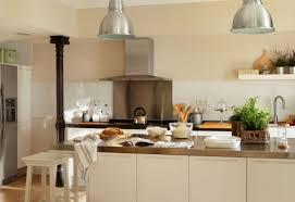 lighting awesome modern kitchen led lighting ideas image 9