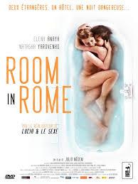 une chambre a rome room in rome 2010 allociné